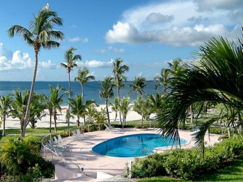 abaco-beach-resort-at-boat-harbor-bahama-bahamy-pokoj.jpg