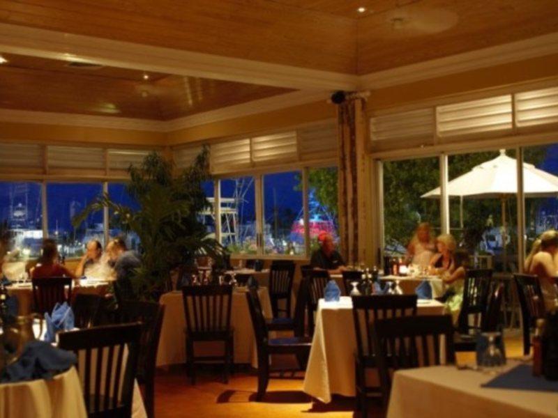 abaco-beach-resort-at-boat-harbor-bahama-widok.jpg