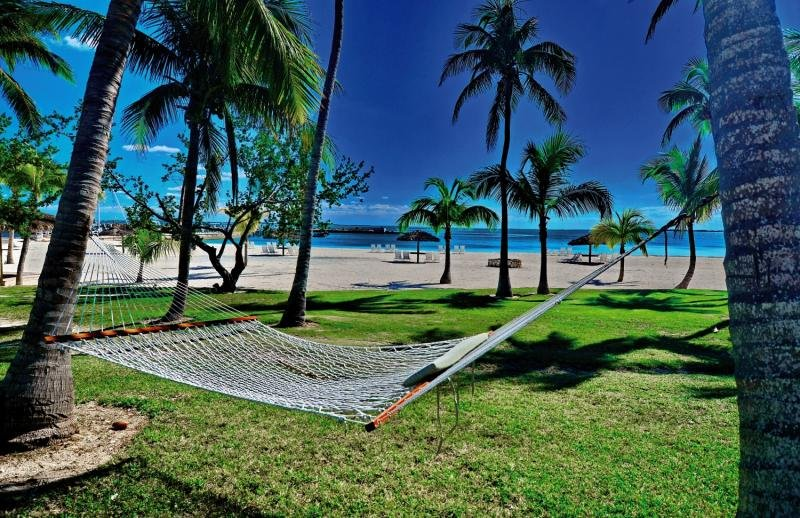 abaco-beach-resort-boat-harbour-bahama-bahamy-abaco-island-wyglad-zewnetrzny.jpg