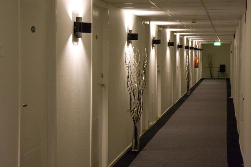 best-western-hotel-city-gavle-szwecja-ogrod.jpg