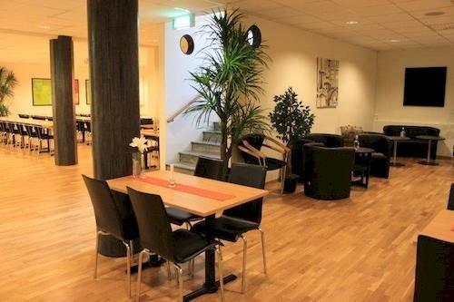 best-western-hotel-city-gavle-szwecja-pokoj.jpg