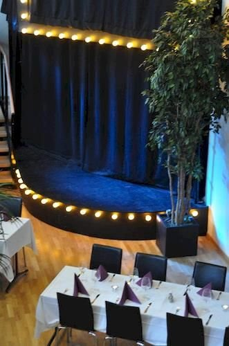 best-western-hotel-city-gavle-szwecja-restauracja.jpg