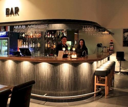 best-western-hotel-city-gavle-szwecja-szwecja-polnocna-gavle-bar.jpg