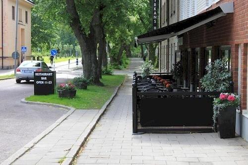 best-western-hotel-city-gavle-szwecja-szwecja-polnocna-gavle-lobby.jpg