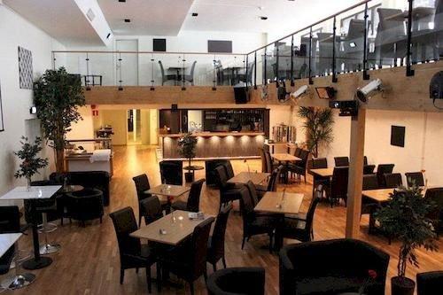 best-western-hotel-city-gavle-szwecja-szwecja-polnocna-gavle-ogrod.jpg