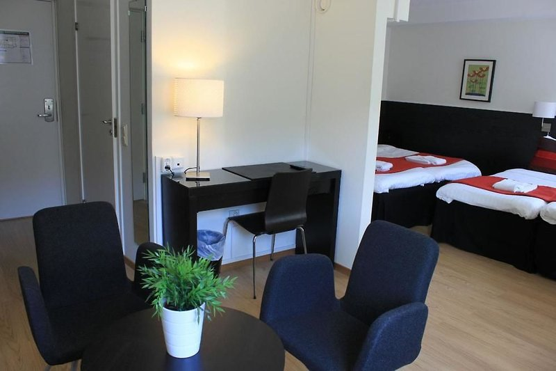 best-western-hotel-city-gavle-szwecja-szwecja-polnocna-morze.jpg