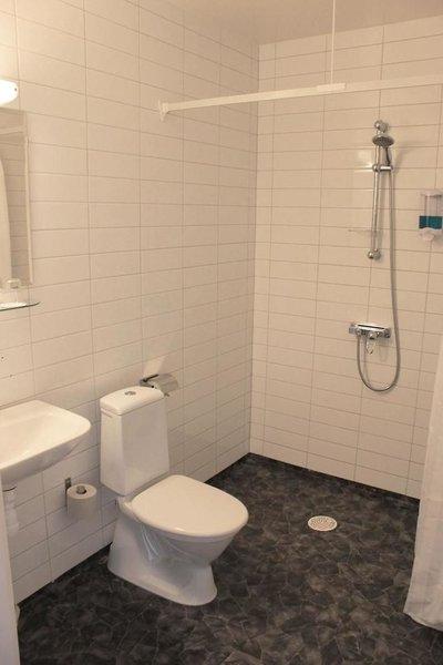 best-western-hotel-city-gavle-szwecja-wyglad-zewnetrzny.jpg