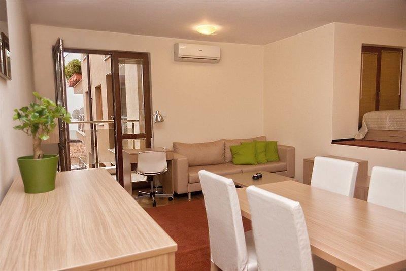 prime-rentals-apartments-downtown-sofia-bulgaria-sofia-i-okolice-basen.jpg