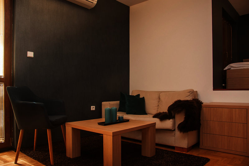 prime-rentals-apartments-downtown-sofia-bulgaria-sofia-i-okolice-plaza.jpg
