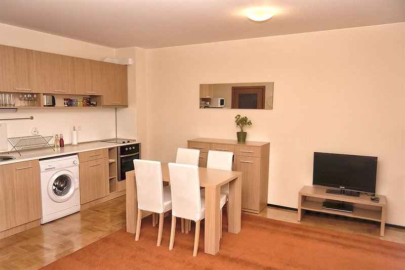prime-rentals-apartments-downtown-sofia-bulgaria-sofia-i-okolice-recepcja.jpg