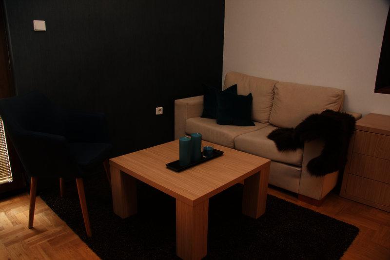 prime-rentals-apartments-downtown-sofia-bulgaria-sofia-i-okolice-sofia-basen.jpg