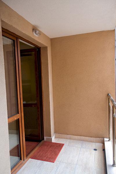 prime-rentals-apartments-downtown-sofia-bulgaria-sofia-i-okolice-sofia-bufet.jpg
