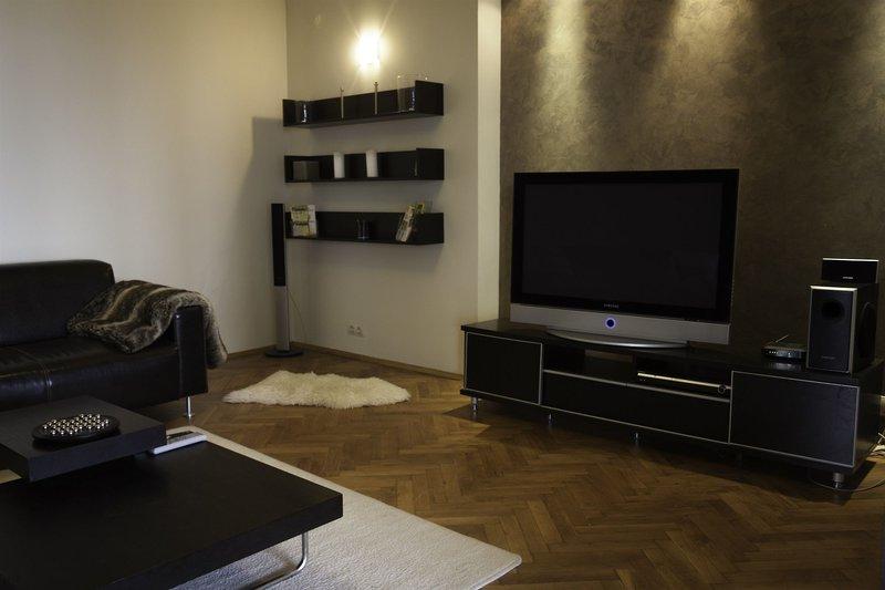 prime-rentals-apartments-downtown-sofia-bulgaria-sofia-i-okolice-sofia-lobby.jpg