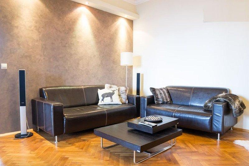 prime-rentals-apartments-downtown-sofia-bulgaria-sofia-i-okolice-sofia-ogrod.jpg