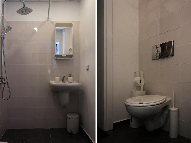 prime-rentals-apartments-downtown-sofia-bulgaria-sofia-i-okolice-sofia-pokoj.jpg