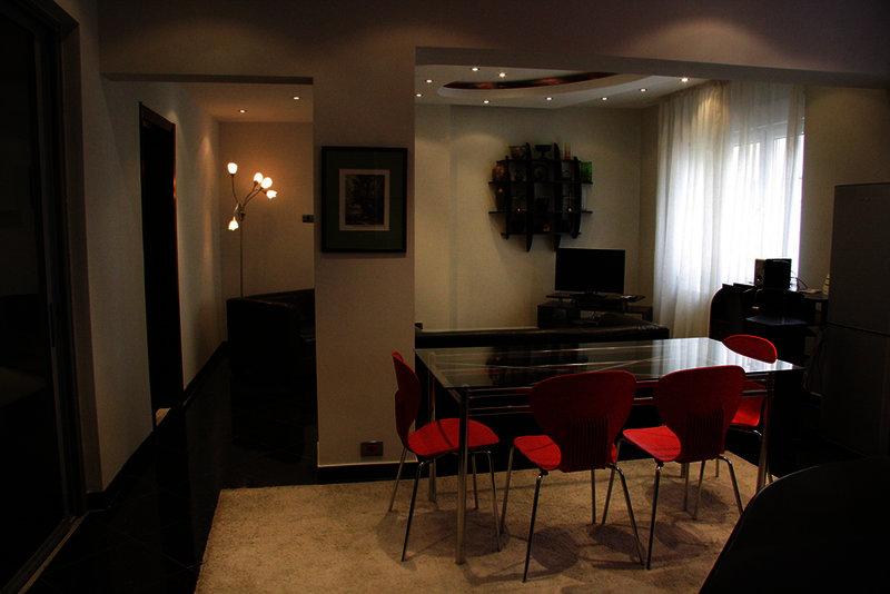 prime-rentals-apartments-downtown-sofia-bulgaria-sofia-i-okolice-sofia-restauracja.jpg