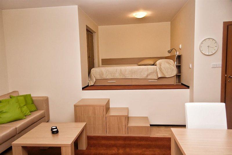 prime-rentals-apartments-downtown-sofia-bulgaria-sofia-i-okolice-sofia-rozrywka.jpg