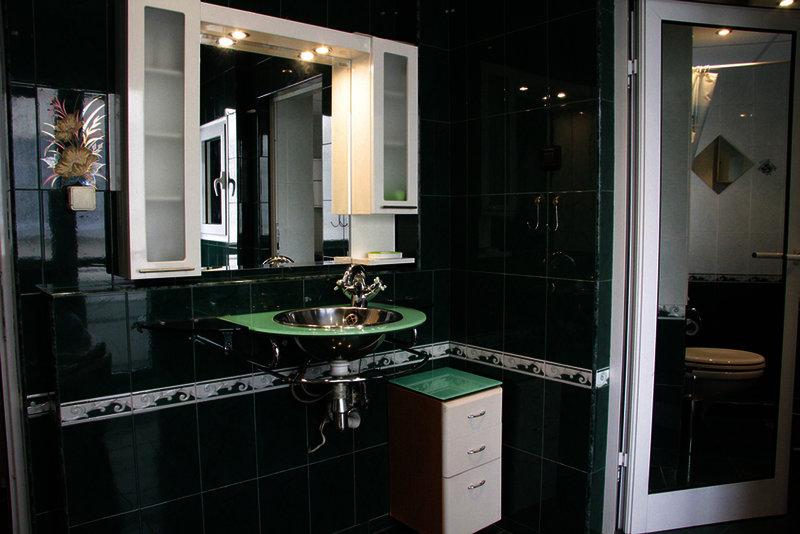 prime-rentals-apartments-downtown-sofia-bulgaria-sofia-i-okolice-sofia-sport.jpg