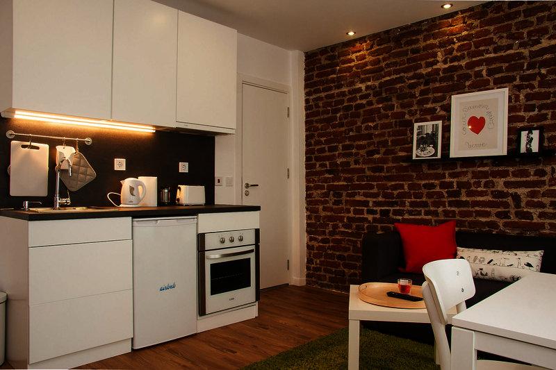 prime-rentals-apartments-downtown-sofia-bulgaria-sofia-i-okolice-sofia-widok.jpg