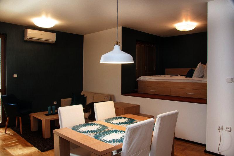 prime-rentals-apartments-downtown-sofia-bulgaria-sofia-i-okolice-sofia-wyglad-zewnetrzny.jpg