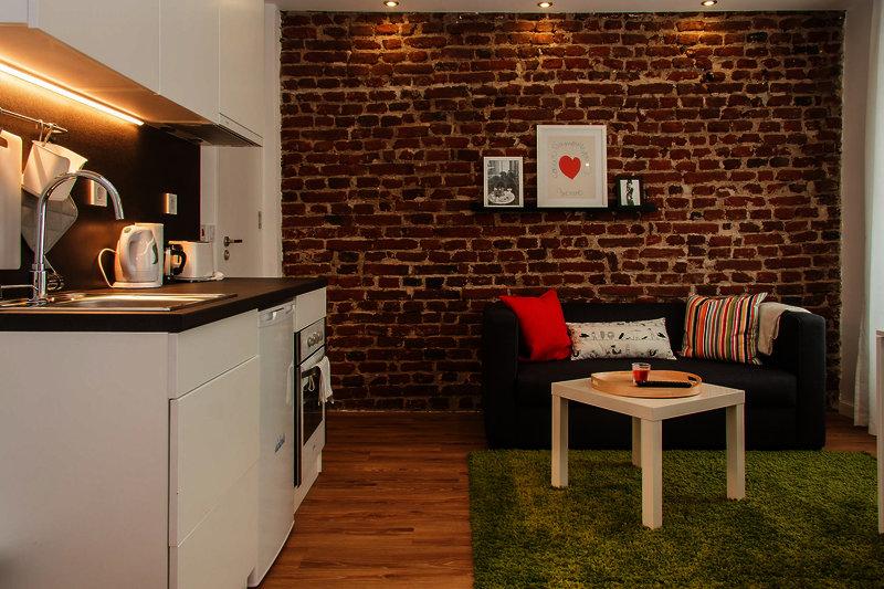 prime-rentals-apartments-downtown-sofia-bulgaria-sofia-i-okolice-sport.jpg