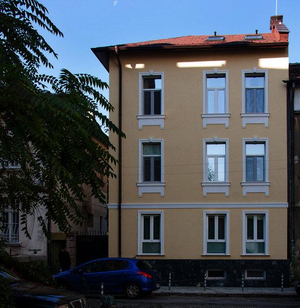 prime-rentals-apartments-downtown-sofia-bulgaria-sofia-i-okolice-widok-z-pokoju.jpg