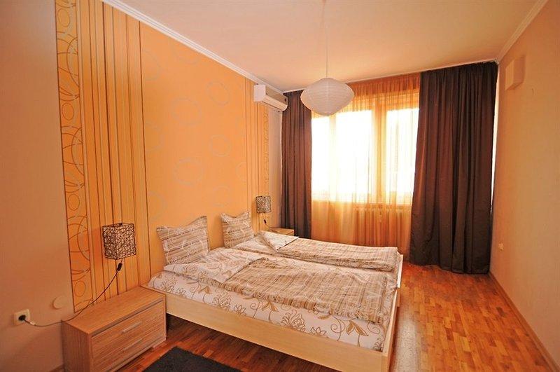 nadin-apartment-bulgaria-morze.jpg