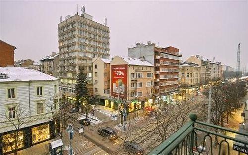 nadin-apartment-bulgaria-widok.jpg