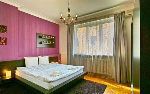 liza-apartment-bulgaria-sofia-i-okolice-sofia-bufet.jpg