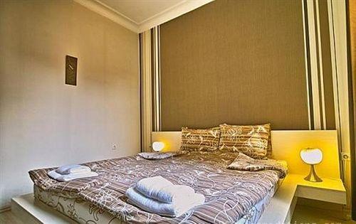 liza-apartment-bulgaria-sofia-i-okolice-sofia-wyglad-zewnetrzny.jpg