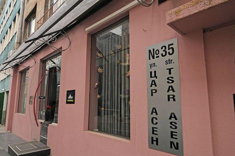 liza-apartment-bulgaria-wyglad-zewnetrzny.jpg