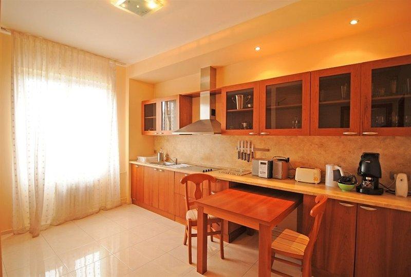 butterfly-apartment-bulgaria-sofia-i-okolice-restauracja.jpg