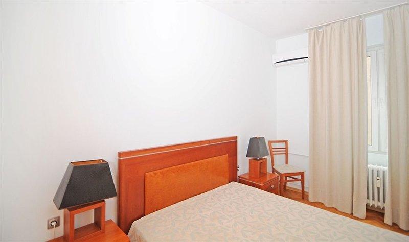butterfly-apartment-bulgaria-sofia-i-okolice-sofia-wyglad-zewnetrzny.jpg