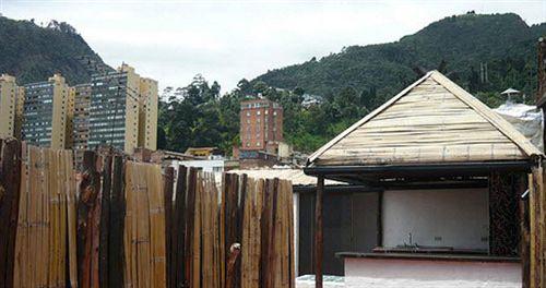 los-andes-hostel-kolumbia-kolumbia-restauracja.jpg