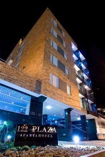 122-plaza-aparthotel-kolumbia-kolumbia-bogota-sport.jpg