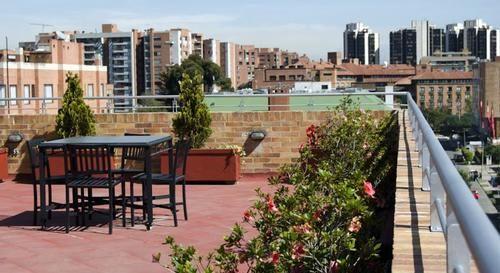 122-plaza-aparthotel-kolumbia-kolumbia-bogota-widok-z-pokoju.jpg