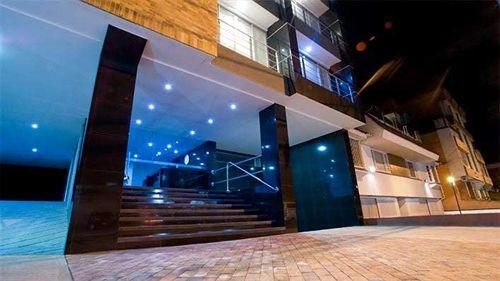 122-plaza-aparthotel-kolumbia-kolumbia-widok.jpg