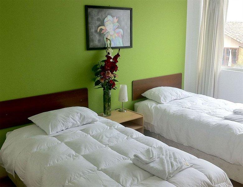 joma-hostels-peru-peru-peru-rozrywka.jpg