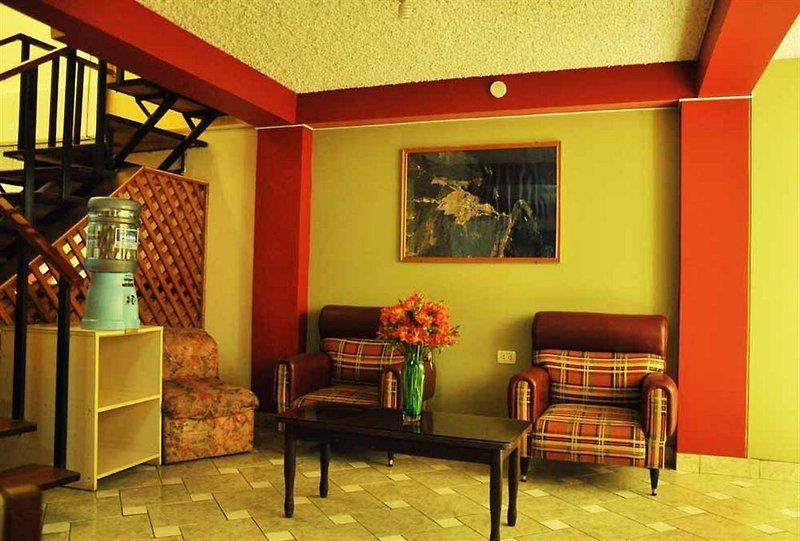 los-ticos-peru-peru-cusco-restauracja.jpg