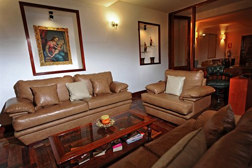 el-virrey-boutique-hostal-peru-widok.jpg