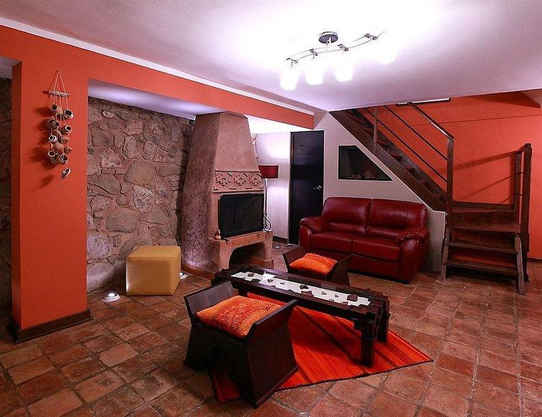 quinua-villa-boutique-peru-wyglad-zewnetrzny.jpg