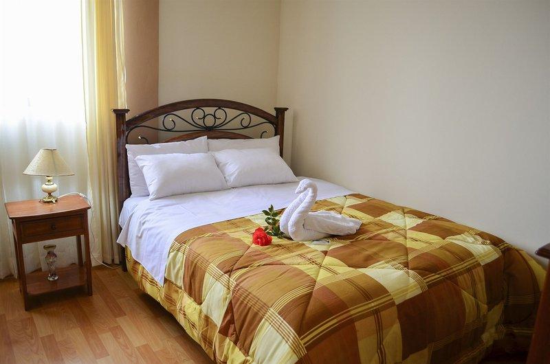 casa-hospedaje-llaqtayay-peru-rozrywka.jpg