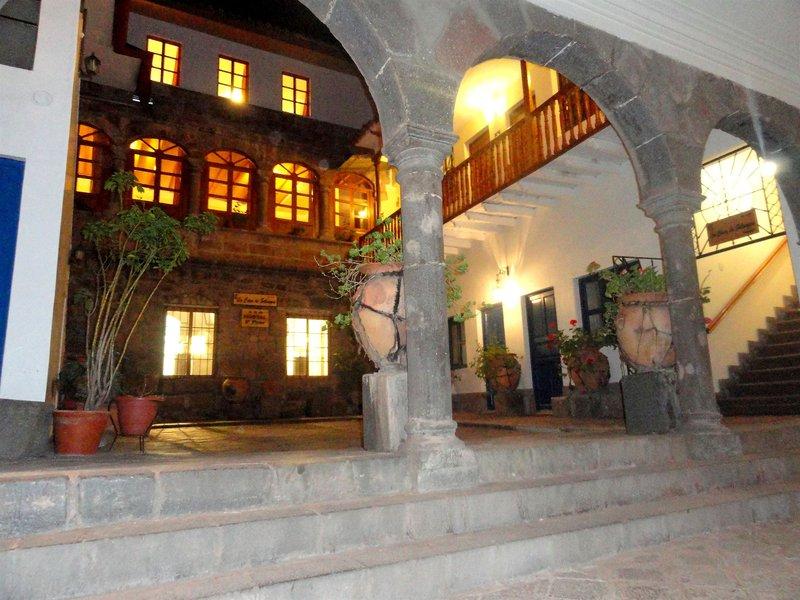 hostal-casa-de-selenque-peru-budynki.jpg