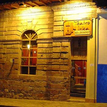 hostal-teatro-inka-peru-peru-cusco-recepcja.jpg