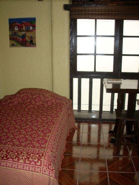 inca-life-hostel-peru-ogrod.jpg