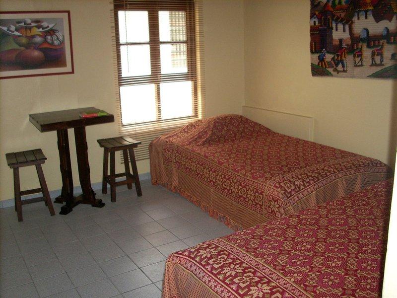 inca-life-hostel-peru-peru-lima-pokoj.jpg