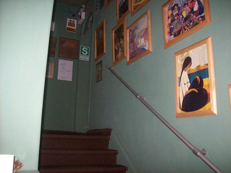 miraflores-house-peru-peru-lima-rozrywka.jpg