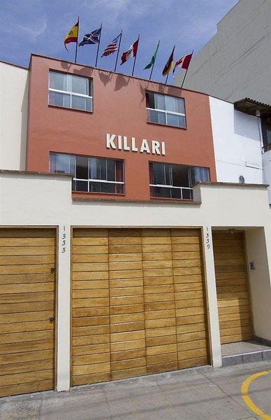 killari-peru-budynki.jpg