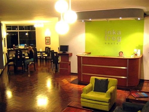 inka-frog-exclusive-bed-breakfast-peru-peru-lima-lobby.jpg