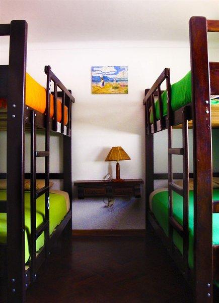 cirque-hostel-peru-peru-lima-pokoj.jpg